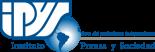 IPYS – Instituto Prensa y Sociedad