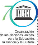 UNESCO – United Nations Educational, Scientific and Cultural Organization