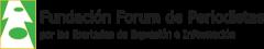 Fundación Foro de Periodistas por las libertades de Expresión e Información